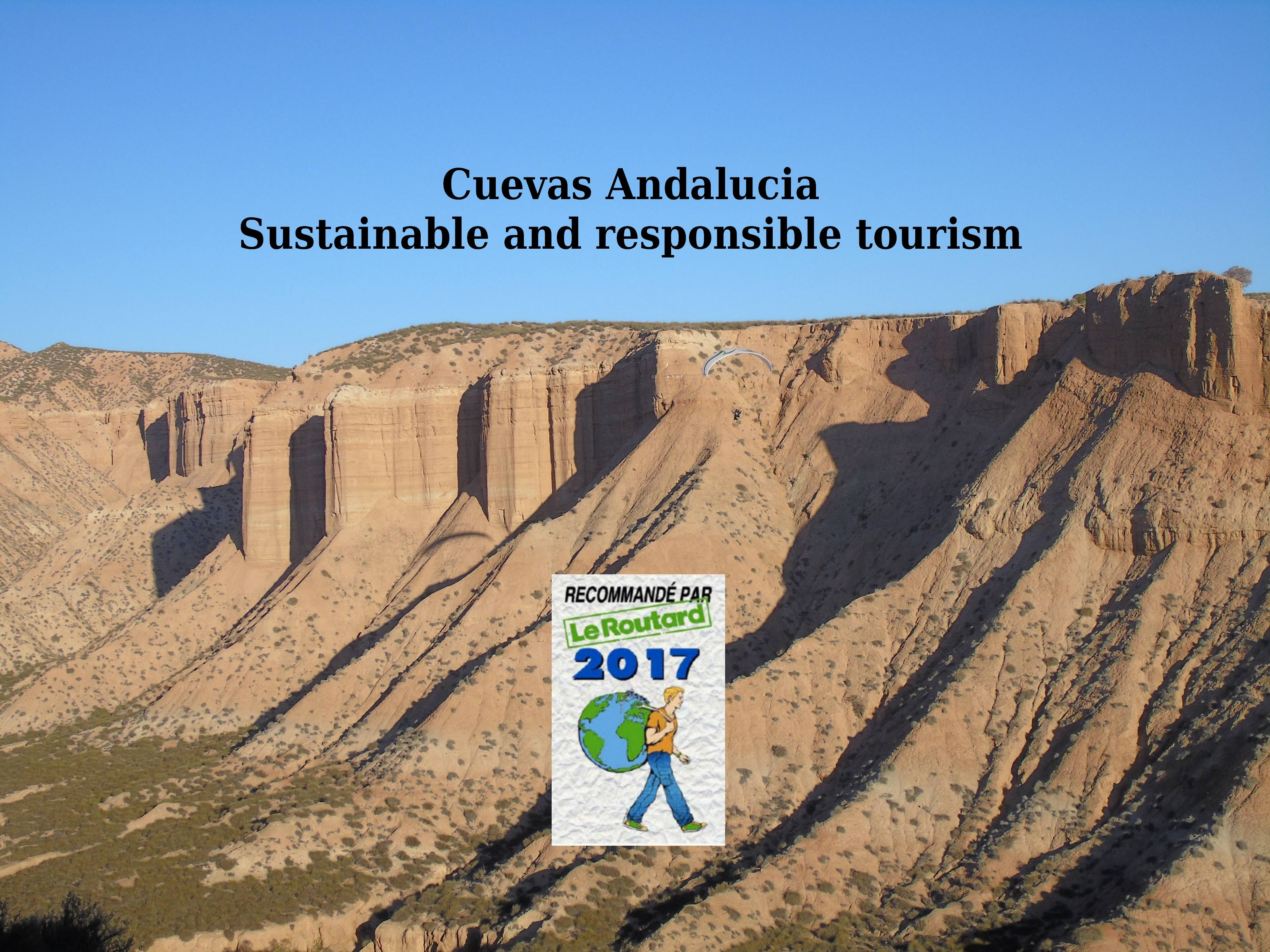 http://www.cuevasandalucia.es/es/images/original/Cuevas-Andalucia-Booking.jpg